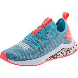 Zapatos para correr HYBRID NX JR