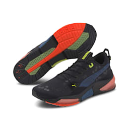 LQDCELL Optic Training Shoes