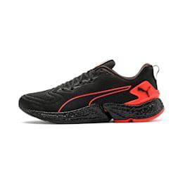 HYBRID SPEED Orbiter Men's Running Shoes