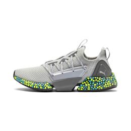 Zapatos para correr HYBRID Rocket Aero para hombre
