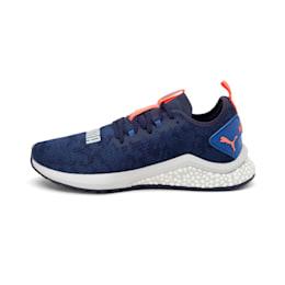 Hybrid NX Camo Men's Running Sneakers