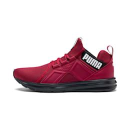 Enzo Sport Men's Training Shoes