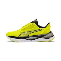 LQDCELL Shatter XT Shift Women's Training Shoes