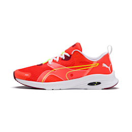 HYBRID Fuego Men's Running Shoes