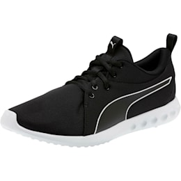Carson 2 Cosmo Men's Running Shoes