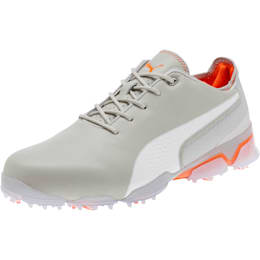 IGNITE PROADAPT Men's Golf Shoes