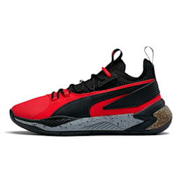Uproar Core Basketball Shoes