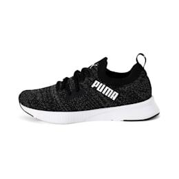 Flyer Women's Running Shoes