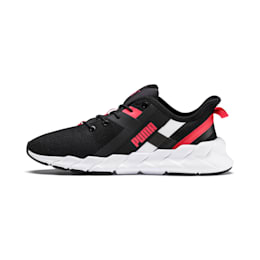 Weave XT Youth Trainers