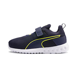 Carson 2 Concave Kids Sneaker