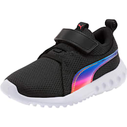 Carson 2 Iridescent Little Kids' Shoes