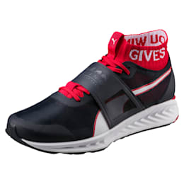 Red Bull Racing Mechs Ignite V3 Men's Training Shoes