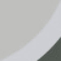 Mercedes AMG Petronas Motorsport Drift Cat 7 Shoes, M. Tm Slvr-Wht-Laurel Wreath, swatch