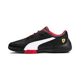 Scuderia Ferrari Kart Cat III Shoes