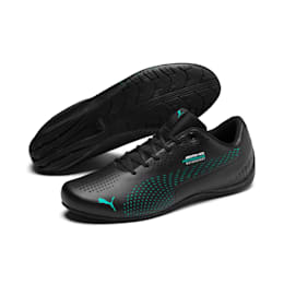 Mercedes AMG Petronas Drift Cat 5 Ultra II Sneaker