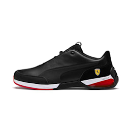 Scuderia Ferrari Kart Cat X Training Shoes