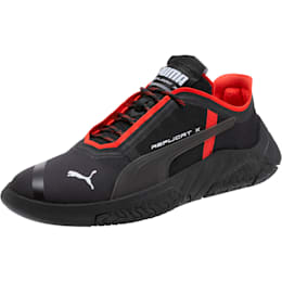 Replicat-X Circuit Motorsport Shoes