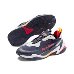 Red Bull Racing Thunder Men's Trainers