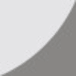 Astro Sala Sneakers, Puma White-Puma White, swatch
