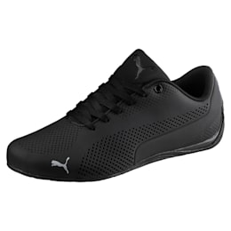 Puma 917 Lo Schuhe blackwhite im WeAre Shop