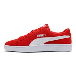 Smash v2 Suede Sneakers JR