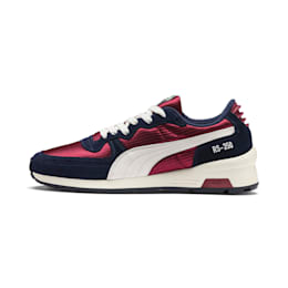 Sneakers RS-350