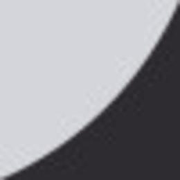 GV Special+ Sneakers, Puma White-Puma Black, swatch