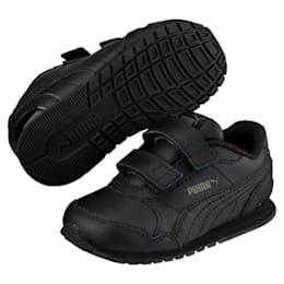 Zapatos ST Runner v2 AC para niños