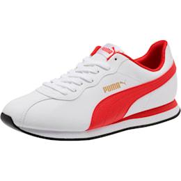 Turin II Sneakers