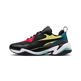 d638707d Thunder Spectra Trainers