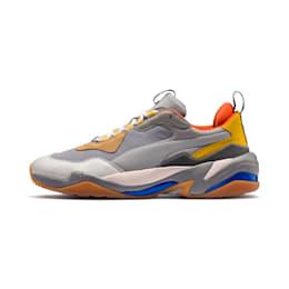 Thunder Spectra Sneakers JR
