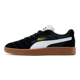Astro Kick Sneakers JR
