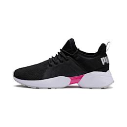 Sirena Summer Women's Sneakers