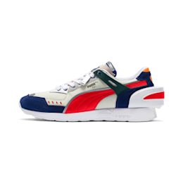 PUMA x ADER ERROR RS-1 Trainers