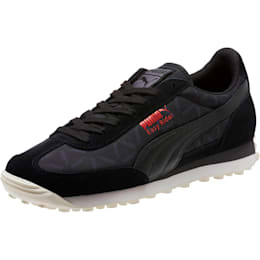 Easy Rider Lux Running Shoes