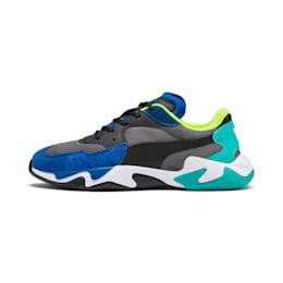 Storm Origin Sneakers