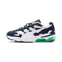 CELL Alien OG Sneakers