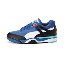 Palace Guard Men's Basketball Trainers