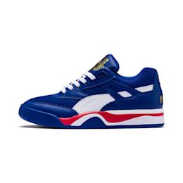 Zapatos deportivos Palace Guard Finals