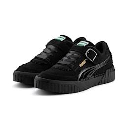 Zapatos deportivos Cali PUMA x TYAKASHA de mujer