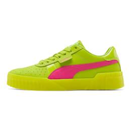 Cali 90 Women's Sneakers