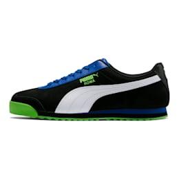 Roma XTG Perf Men's Sneakers