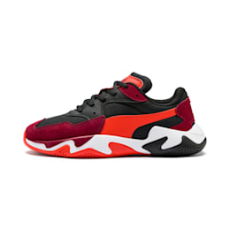 Storm Ray Sneakers JR
