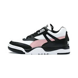 Palace Guard Colorblock Women's Sneakers