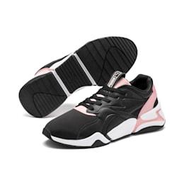 Nova sportschoenen voor vrouwen