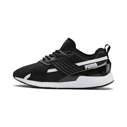 Muse X-2 Women's Trainers