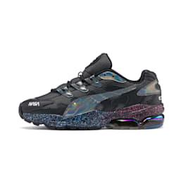 CELL Alien Space Explorer Sneaker