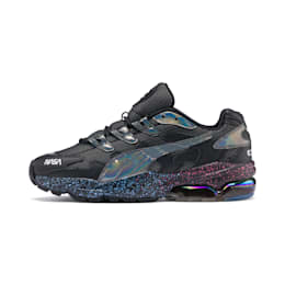 CELL Alien X Space Agency Sneakers