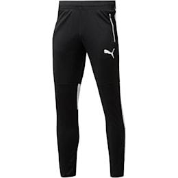 Pantalones deportivosFlicker Tech