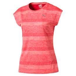 Running Women's Epic T-Shirt